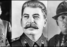 Hitler Stalin y Mussolini (1)