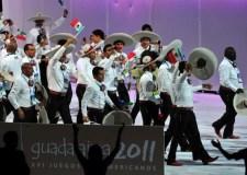 delegacion-mexico-juegos-panamericanos-2011