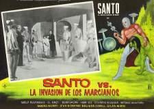 santo-vs-la-invasion-de-los-marcianos