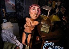 Janes-Addiction-The-Great-Escape-Artist-Artwork