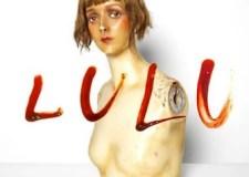 lou-reed-metallica-lulu-05-09-11