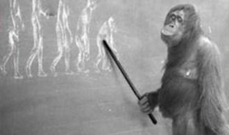 scientific_evolution-1
