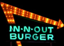 In-N-Out Burger2114 E Foothill BlvdPasadena, CA 91106