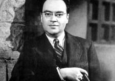 Juan Bustillos Oro