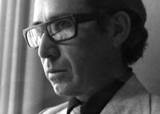 Abigael Bohórquez