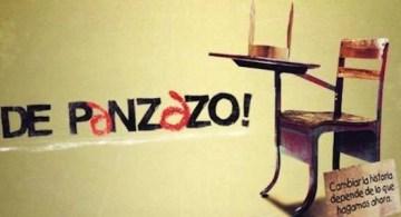 De-panzazo1-620x311