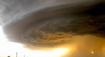 huracan3b