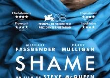 120x160 Shame 27-10 Date Web