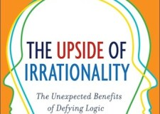 theupsideofirrationality2