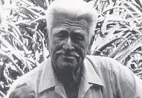 Ramón Rubín