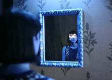 espejo04