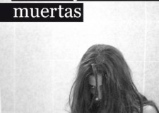 MIS-MUJERES-MUERTAS-300
