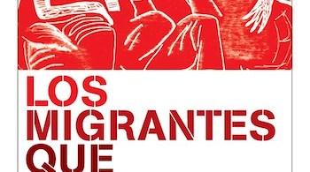 Portada Los migrantes (2)