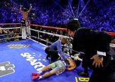 Marquez-vs-Pacquiao-4-2012-8