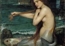 sirena11