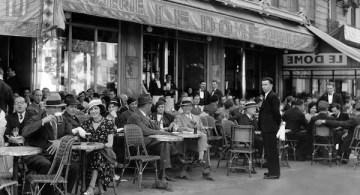paris-cafe-1920s-natl-geographic1