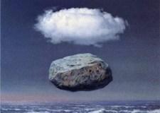 Ideas claras © Rene Magritte