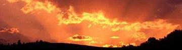 20060428092400-amanecer-ojo