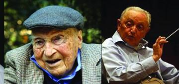 Leñero, Zavala, De la Fuente y Flores.