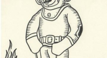 imagen 5A