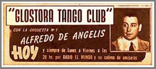 glostora-tango-club-12