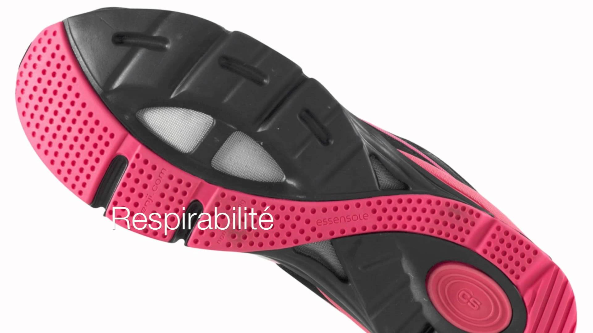 Tapis De Course Chez Decathlon Fille Decathlon Neige De Bottes Decathlon Closer Botte Xox8yn