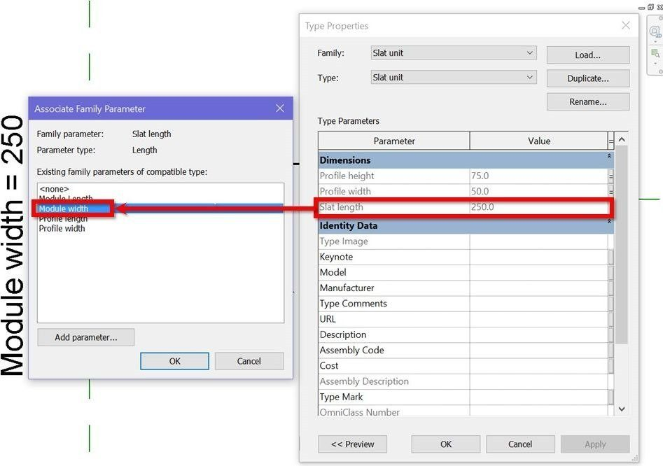 Create Revit Slatted Ceiling Systems With Openings Rv Boost
