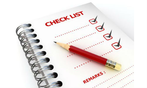 Revit Adding Check boxes to schedules
