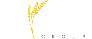 provisions-group-logo