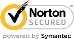 Norton SSL
