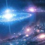 Pourquoi veut-on nous détourner à tout prix de la question extra-terrestre, et ouverture sur le codex galactique