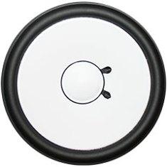 speaker240x240
