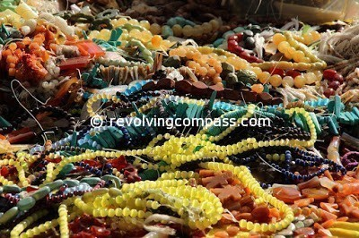 Shopping in Goa – Markets you shouldn't miss