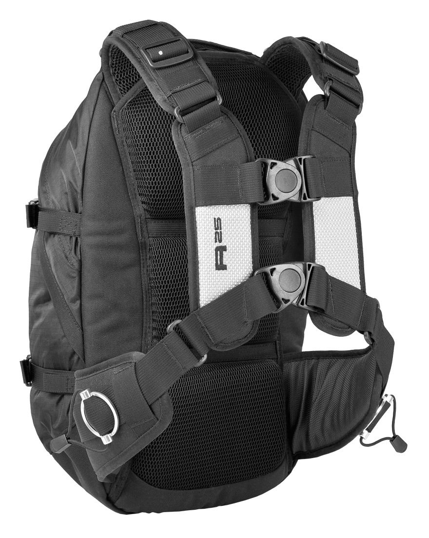 Buckle Tip Sets Tom Taylor Belts Buckles Bags Kriega R25 Backpack