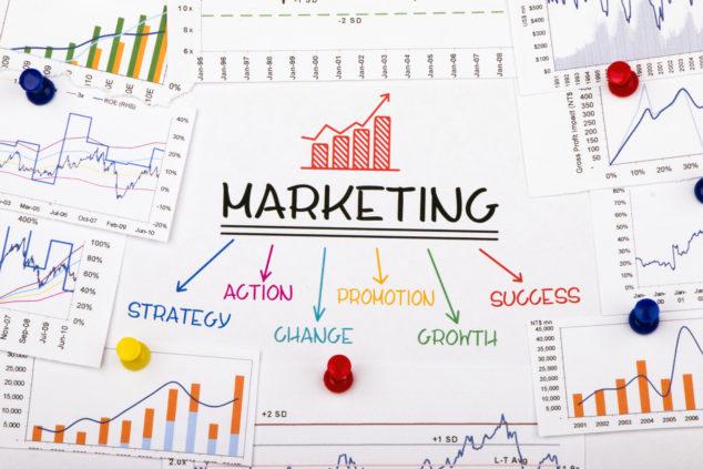 SMEs Essential steps to develop a good digital marketing plan - digital marketing plan