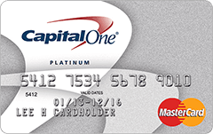 CapitalOne_Secured_MasterCard