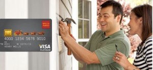 wells-fargo-home-rebate-rewards