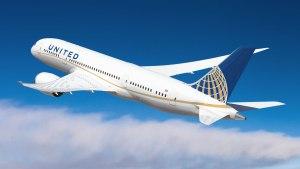United-Airlines-miles