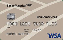 bofa_secured_credit_card