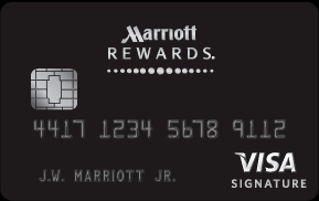 marriot_rewards_card