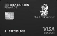 ritz_carlton_rewards_card