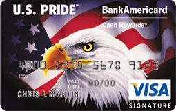 us_pride_visa