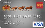 wells_fargo_secured_visa