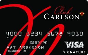 Club_Carlson_Rewards_Visa