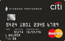 citi_diamond_preferred