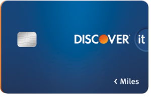 discover_it_miles