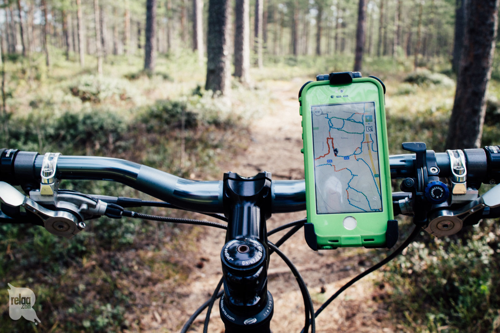 Detektiv Conan Bettwäsche Home Rewindr Route Planner And Sports Tracker