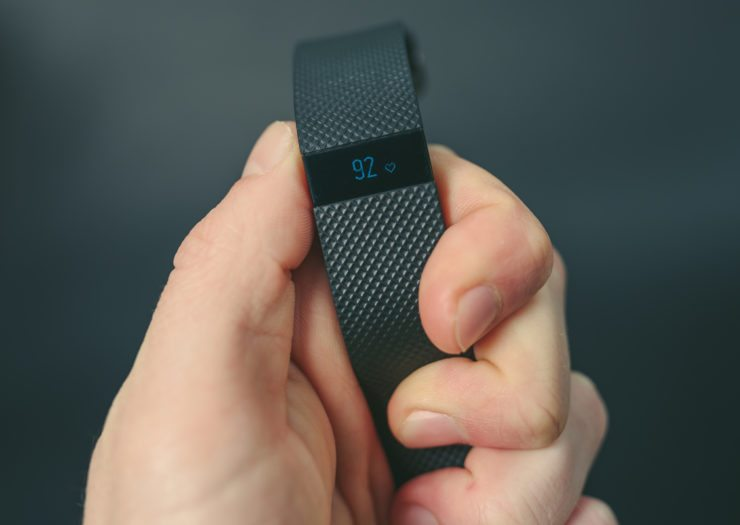 A \u0027Fitbit\u0027 for Your Penis Is It a Good Idea to Track Sexual Stats