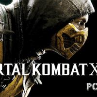 Mortal Kombat XL PC Download FULL