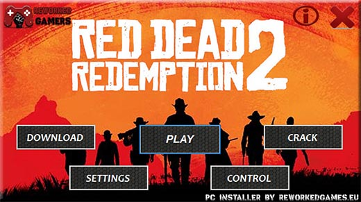 System Requirements Red Dead Redemption Red Dead Redemption 2 Pc Download Reworked Games Full